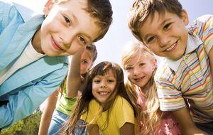 Cómo elaborar una economía de fichas en la educación de tu hijo