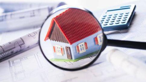 Uno de cada cuatro euros que entran en los hogares viene ya de las pensiones