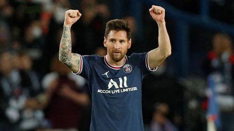 Arabia Saudí: cómo blanquear un régimen a través del fútbol... con Messi como reclamo