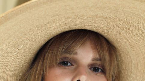 Todo lo que debes saber para lanzarte a los tintes de cabello vegetales