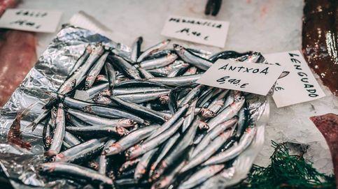 Por qué Mercadona podría decir que unas anchoas de Marruecos son del Cantábrico