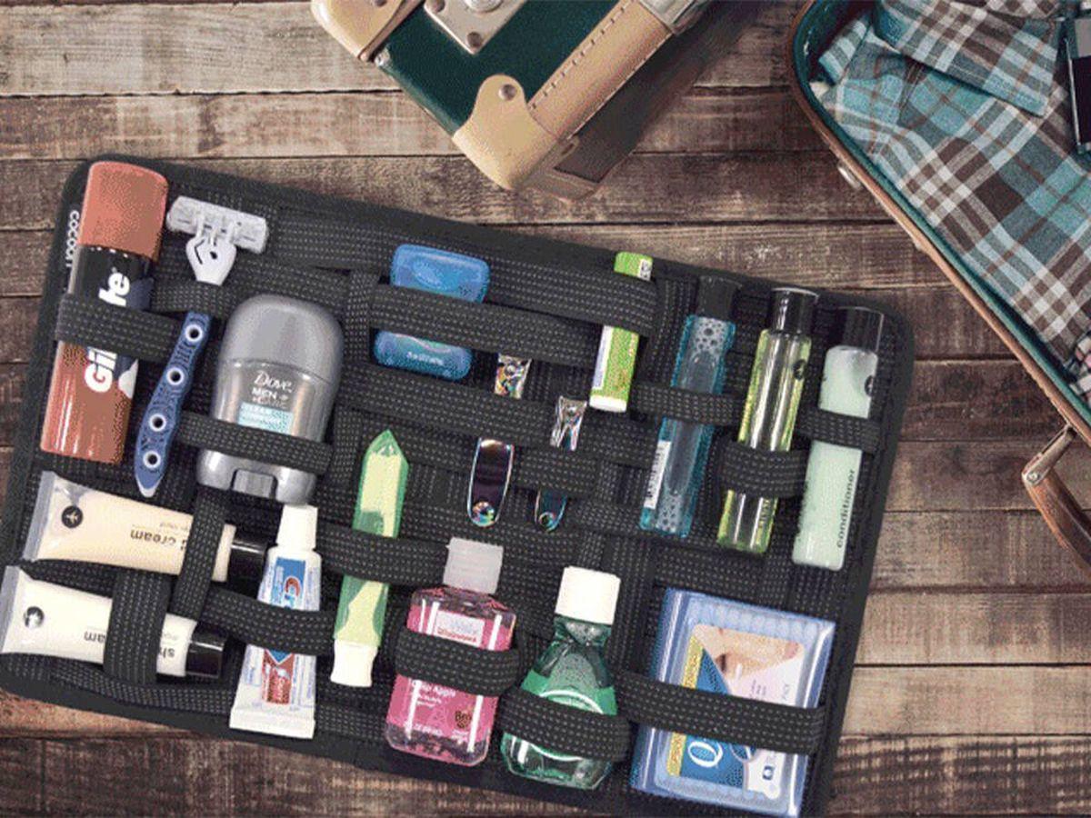 Foto: Los organizadores de bolsos mejor valorados en Amazon (Amazon)