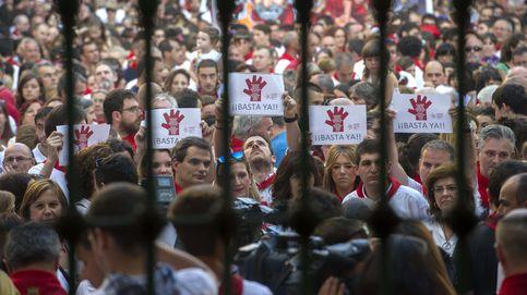 15.651 euros por denunciar falsos tocamientos en San Fermín y aprovechar la psicosis