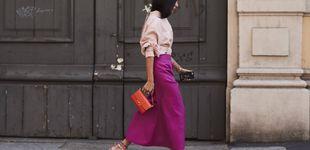 Post de 21 sandalias irresistibles que puedes llevar cada día a la oficina