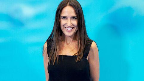 Ni Anne ni Pedroche: Así es Virginia Díaz, la estrella inesperada de la Nochevieja