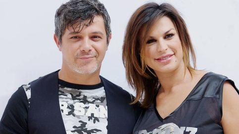 Alejandro Sanz y Raquel Perera: comienza un complicado divorcio ante los tribunales