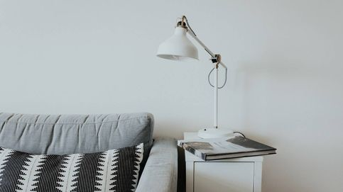 Estos son los 10 muebles más baratos (y monos) de IKEA que arrasan entre las influencers