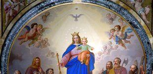 Post de ¡Feliz santo! ¿Sabes qué santos se celebran hoy, 24 de mayo? Consulta el santoral