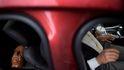¿Cuál es el asiento más seguro en un coche? ¿Y el más peligroso? Esto dicen los estudios