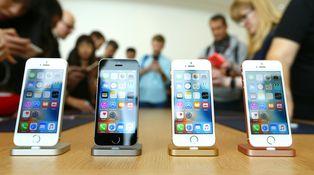 Por qué Apple necesitaba desesperadamente un nuevo iPhone SE 'barato'