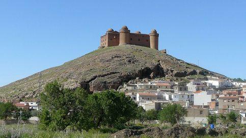 La precuela de 'Juego de Tronos' se rodará en un pueblo de Granada