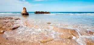 Post de 5 playas escondidas de España que tienen bandera azul ideales para pasar la ola de calor