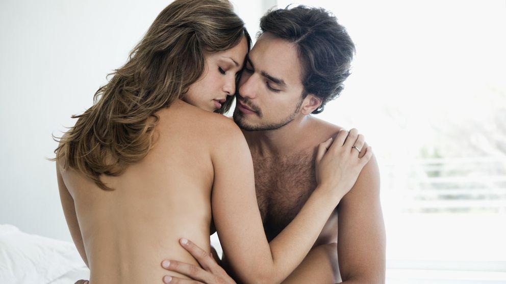 Las 5 preocupaciones que tienen los tíos mientras practican sexo
