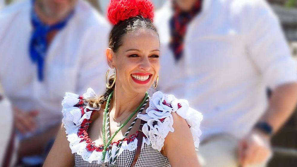 Eva González y Lourdes Montes: el capítulo ¿final? sobre su supuesta rivalidad
