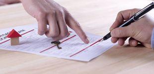 Post de Si mi casero pierde los derechos sobre la casa, ¿debo seguir pagándole el alquiler?