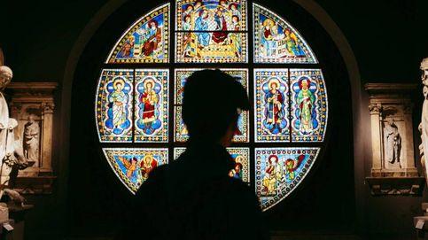 ¡Feliz santo! ¿Sabes qué santos se celebran hoy, 29 de mayo? Consulta el santoral