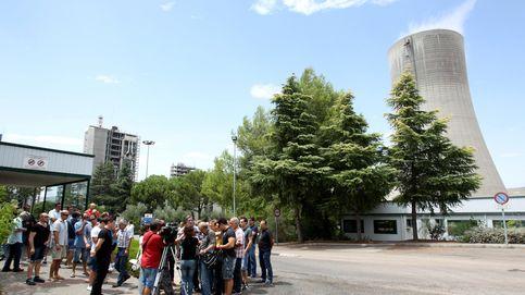 Endesa e Iberdrola aceleran el cierre de Elcogas ante el vacío de Gobierno