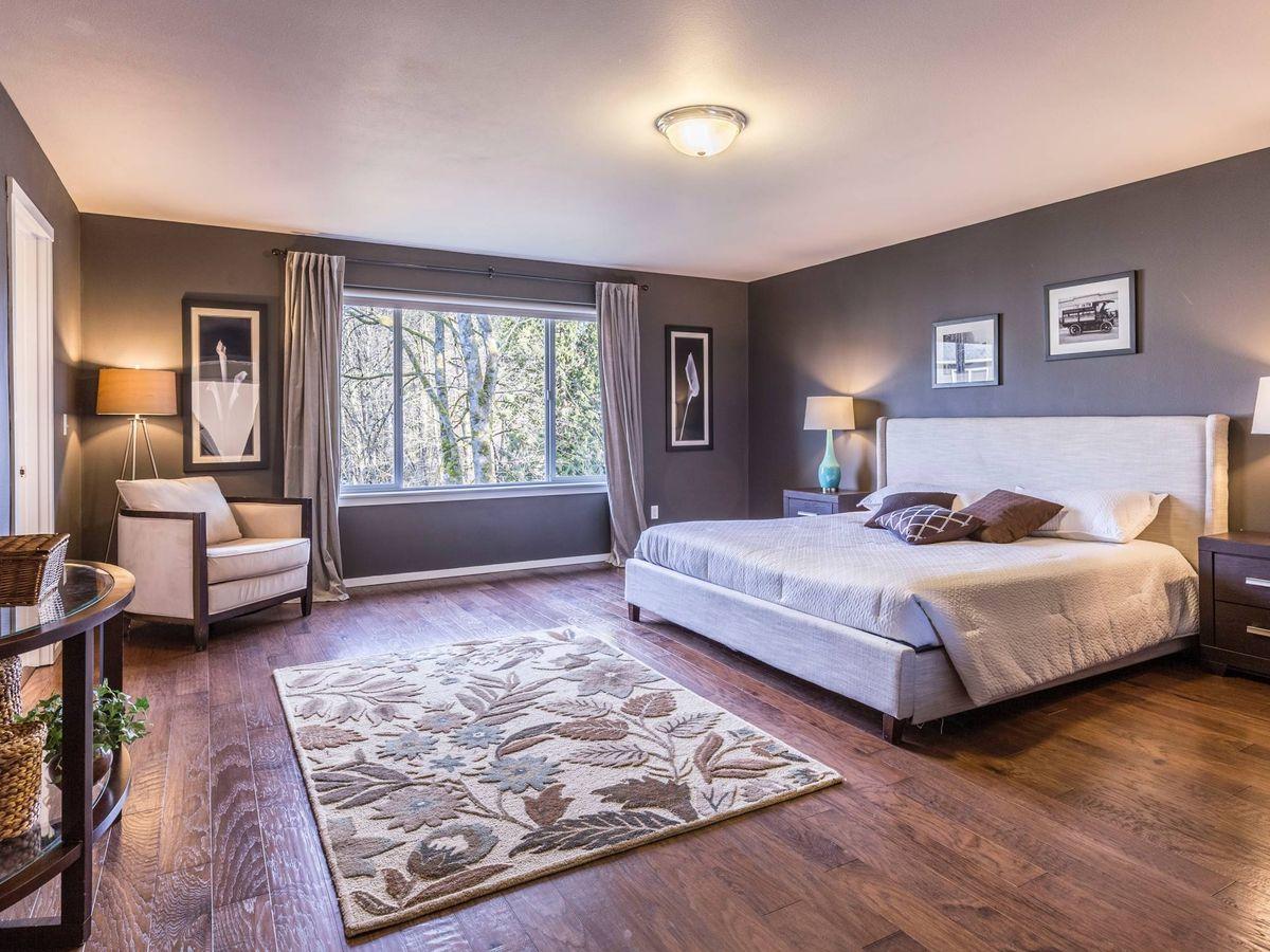 Foto: Da un giro a tu estancia de descanso con estas alfombras. (Unsplash)