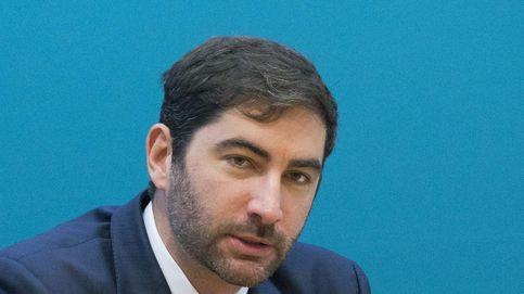 Gallo (Algebris): el mercado no se preocupa por Cataluña con España creciendo