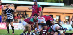 Post de El éxito del modelo del Alcobendas rugby: de equipo pijo a ser un 'problema' para el resto
