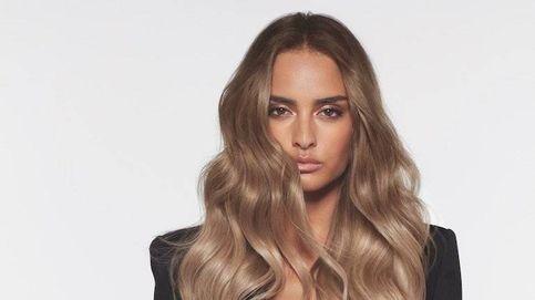 Smokey hair: han llegado las mechas ahumadas, la coloración fría más favorecedora