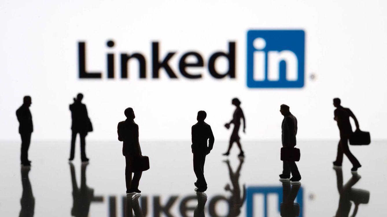 ¿Buscas empleo? Estos son los consejos de LinkedIn para que puedas encontrarlo