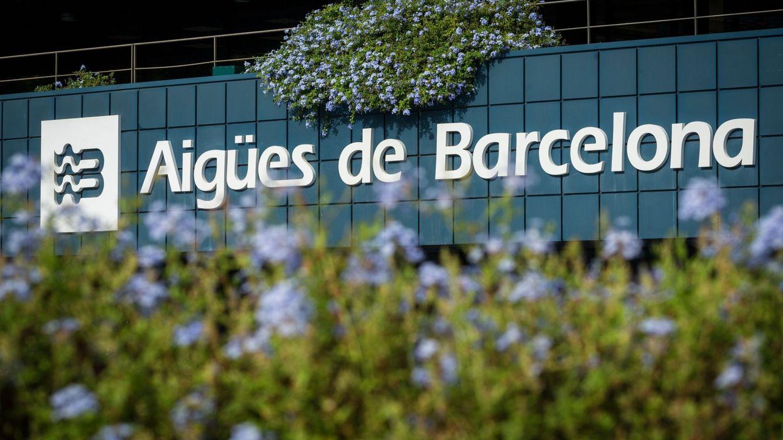 Revés del Supremo a Colau al avalar la concesión del agua de Barcelona a Agbar
