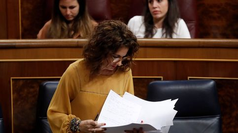Impuestos, pensiones, salarios… Así queda España tras el no a los Presupuestos