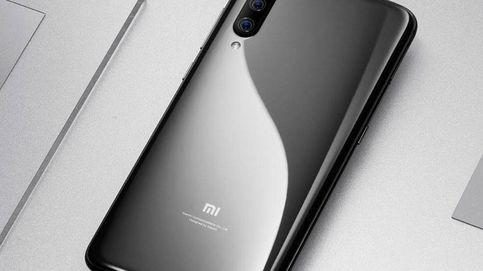 Así es el nuevo Xiaomi Mi 9: tres cámaras, carga ultrarrápida y hasta 12 GB de RAM