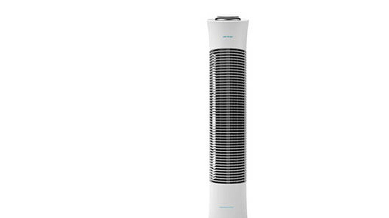 Ventilador de torre EnergySilence 6090 Skyline
