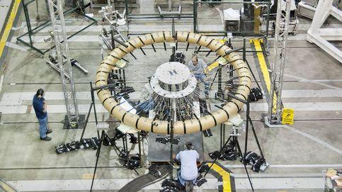 Diez tecnologías que revolucionarán el espacio, según la NASA