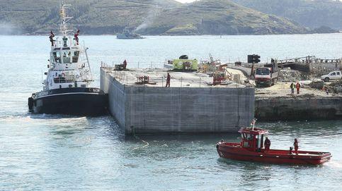 El otro fiasco portuario: 300 millones a la medida de una empresa que se va