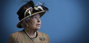 Post de Una conocida de Isabel II, testigo clave en la desaparición de Madeleine McCann