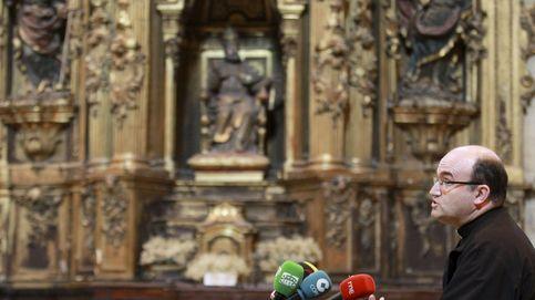 Nueva denuncia de abusos sexuales ante el Obispado de San Sebastián