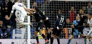 Post de Partidos, horarios y televisión de la jornada 34 de Liga en Primera División
