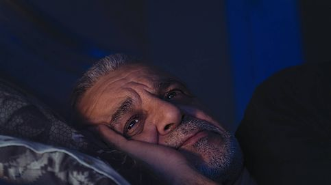 Siete trucos para volverte a dormir si te despiertas en plena noche