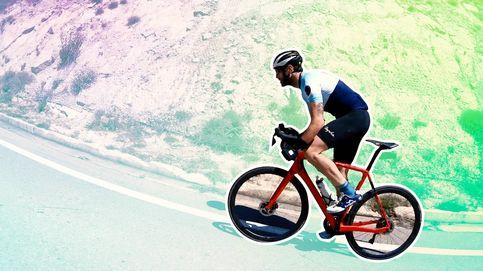 Qué es el 'tapering' o cómo mejorar tu rendimiento en bicicleta