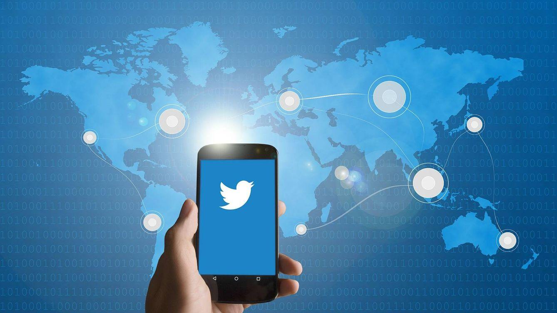 Twitter y la censura