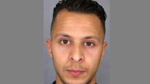 Salah Abdeslam, extraditado a Francia por los atentados de París