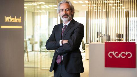 DAC Beachcroft se refuerza en España con el fichaje de Pablo Guillén