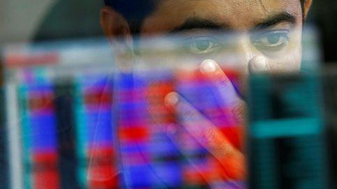 Crece la tensión: los bancos se hunden y llevan al Ibex a mínimos de 2015