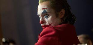 Post de Warner trabaja en una secuela de 'Joker': todo lo que se sabe sobre la próxima película