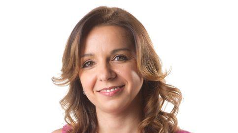 Una firma hispano-israelí lanza el primer fondo de tecnológicas lideradas por mujeres