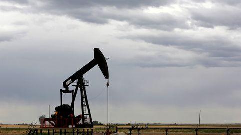 La AIE recorta su previsión de demanda de petróleo para 2021 por la crisis de la aviación