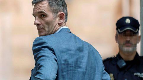 Iñaki Urdangarin cumple un mes en prisión: este es su día a día en Brieva