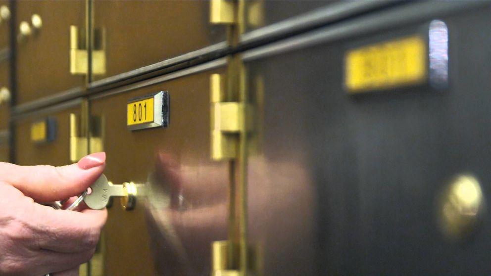 Cuatro trucos para proteger tus contraseñas (y tu privacidad) en internet