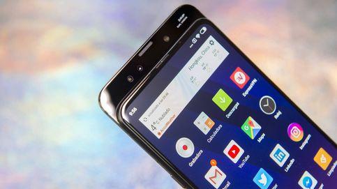 Probamos el Xiaomi Mi Mix 3: esta es la mejor inversión si quieres gastarte solo 500€