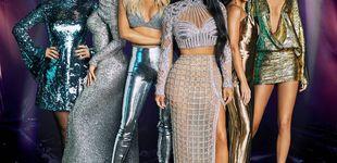 Post de Los trucos de belleza que hemos aprendido gracias a las Kardashian