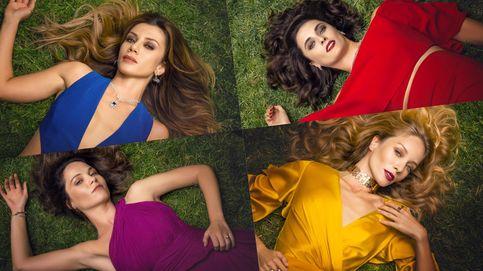 Divinity 'bloquea' a Nova algunas de las telenovelas turcas de mayor éxito