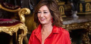 Post de Ana Rosa Quintana: sus negocios cosméticos e inmobiliarios más allá de la televisión